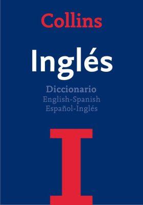 BASICO INGLES - DICCIONARIO