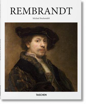 REMBRANDT (ES)