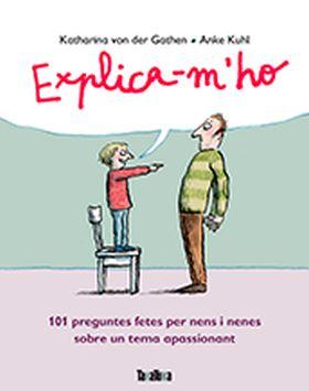 EXPLICA-M HO