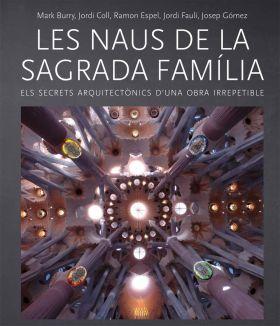 LES NAUS DE LA SAGRADA FAMILIA