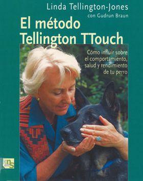 EL METODO TELLINGTON