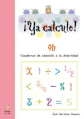 YA CALCULO 9B