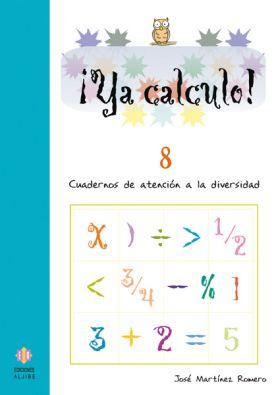 YA CALCULO 8