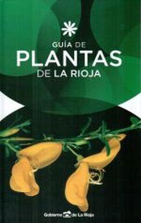 GUIA DE LAS PLANTAS DE LA RIOJA