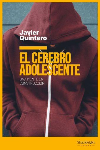 EL CEREBRO DEL ADOLESCENTE