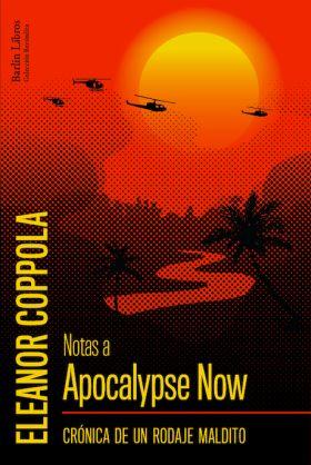 NOTAS A APOCALYPSE NOW