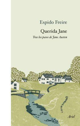 QUERIDA JANE