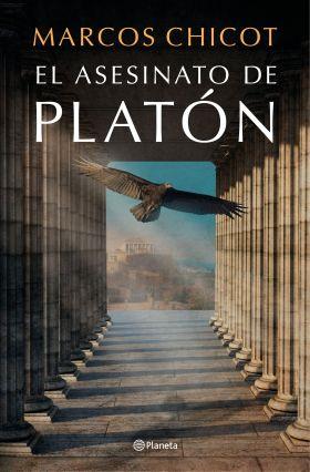 EL ASESINATO DE PLATON