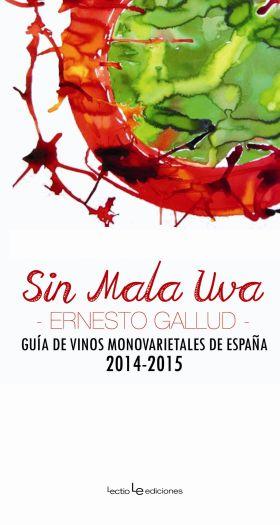 SIN MALA UVA 2014-2015