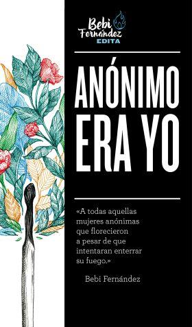 ANONIMO SOY YO