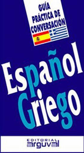 GUIA CONVER ARG ESP/GRIEG