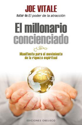 MILLONARIO CONCIENCIADO, EL