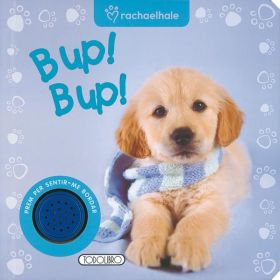 BUP! BUP!