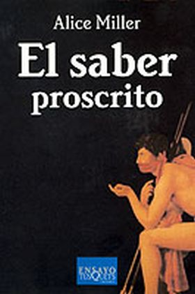 SABER PROSCRITO