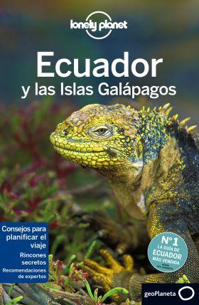 ECUADOR Y LAS ISLAS GALAPAGOS 6