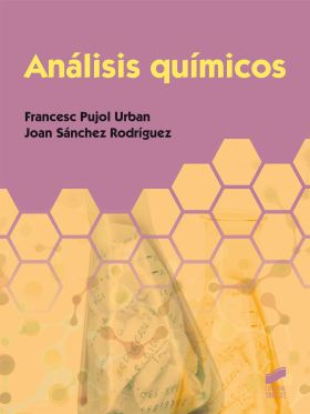 ANALISIS QUIMICOS