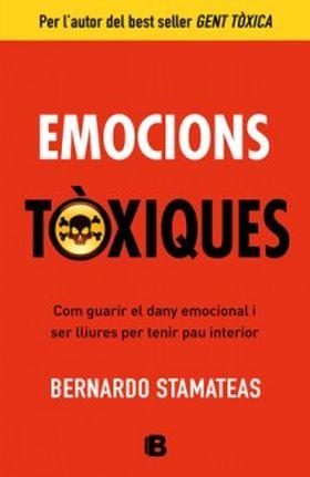 EMOCIONS TOXIQUES