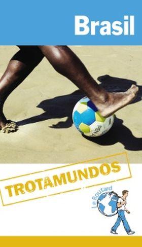 BRASIL TROTAMUNDOS