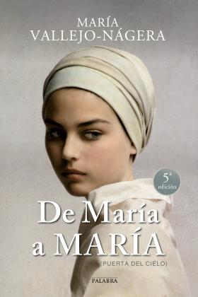 DE MARIA A MARIA