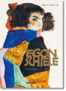 EGON SCHIELE. LA OBRA COMPLETA 1909-1918 – 40