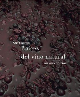 RAICES DEL VINO NATURAL