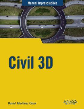 CIVIL 3D 2019