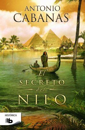 SECRETO DEL NILO,EL