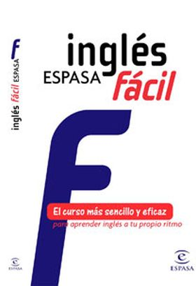 INGLES FACIL ESPASA