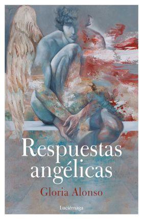 RESPUESTAS ANGELICAS