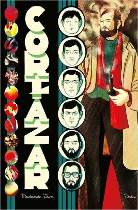 CORTAZAR. EDICION EN RUSTICA