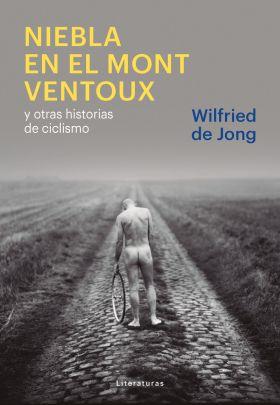 NIEBLA EN EL MONT VETOUS Y OTRAS HISTORIAS DE CICL