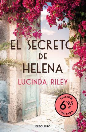 EL SECRETO DE HELENA. EDICION LIMITADA