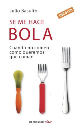 SE ME HACE BOLA