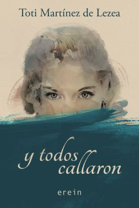 Y TODOS CALLARON