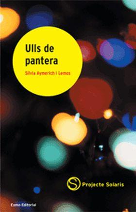 ULLS DE PANTERA