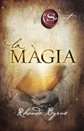 MAGIA, LA ( CATALA )